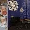 6 puntos menos de venta de droga en San Lázaro (Plasencia)