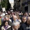Badajoz dice NO al maltrato de sus monumentos