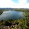De ruta por las sierras y castillos de La Siberia extremeña