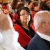La Muestra de Villancicos de la Diputación finaliza en la Albuera
