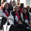 Los mejores villancicos ya suenan en la provincia pacense