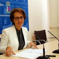 María José Solana, nueva número dos de Fragoso