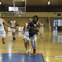 El Baloncesto Batalyaws viaja a Tenerife a por la cuarta