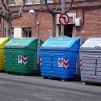 La importancia de separar bien los residuos