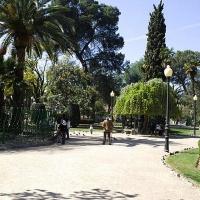 Detenido un cura de Badajoz por ofrecer dinero a cambio de sexo a un menor