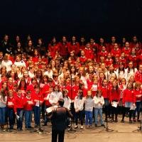 50 grupos cantarán villancicos por la provincia de Badajoz