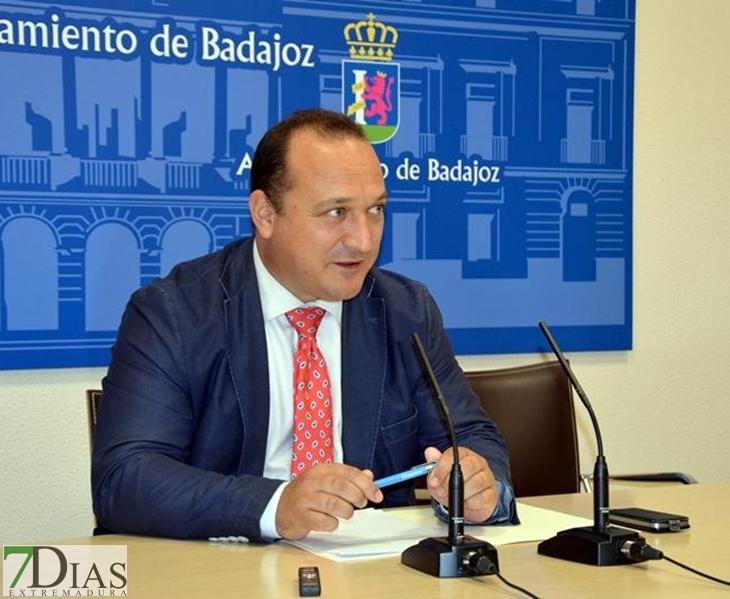 """PSOE pide la dimisión de Coslado por """"la chapuza de Sinforiano"""""""