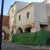 El ayuntamiento restaura con sensibilidad la casa frente a Capitel