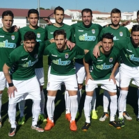 El CD. Badajoz aprieta la lucha por el liderato