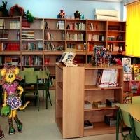 300.000 euros para mejorar las bibliotecas escolares de 367 centros