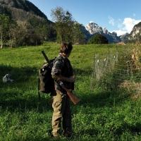 Publicada la lista de admitidos y excluidos en la oferta pública de caza