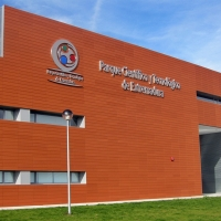 La creación de empresas aumenta un 23% en Extremadura
