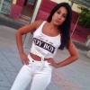 Aparece la menor de 15 años desparecida en Mérida