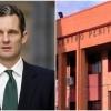Urdangarín podría ingresar en la cárcel de Badajoz