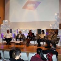 Arranca la Semana del Diseño en Mérida