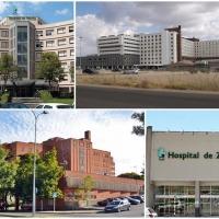 Se elevan a 19 los fallecidos por gripe en Extremadura
