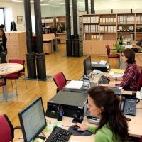 Aprobado el Reglamento para la composición de los Tribunales de la Diputación