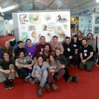 Renfe programa refuerzos para viajar a Monfragüe durante la FIO
