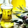 El aceite de oliva extremeño viaja a Madrid para promocionarse