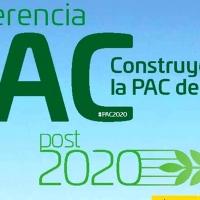 APAG exige una solución para las trabas burocráticas de la PAC