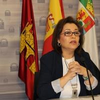 Abierto el plazo para solicitar las ayudas de mínimos vitales en Mérida