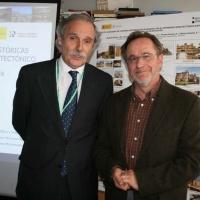 Extremadura cuenta con 492 elementos patrimoniales pétreos y 292 canteras históricas