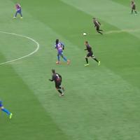La falta de gol condena al Extremadura UD