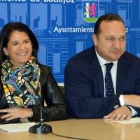 """Ayuntamiento: """"La oposición rechaza todas las propuestas para las pedanías"""""""