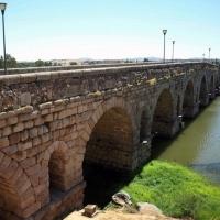 Extremadura se suma a 'La hora del Planeta'