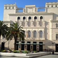 Los amantes del folklore tienen una cita en Badajoz