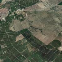 Una fuga tóxica deja dos horas en cuarentena a Madrigalejo