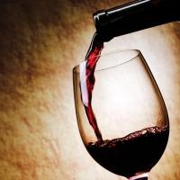 Los vinos extremeños viajan a Düsseldorf para promocionarse
