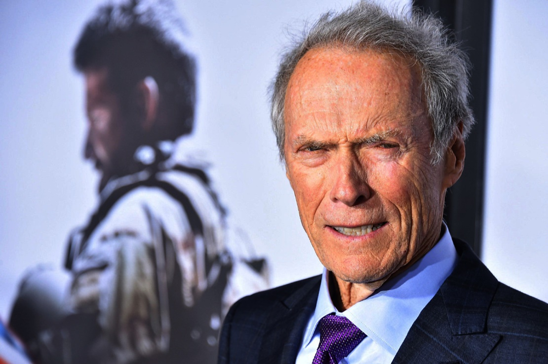 """Clint Eastwood dirige"", nuevo ciclo de cine en la Hernán Cortés"