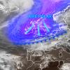 Aire polar alcanzará España los próximos días, ¿cómo afectará a Extremadura?