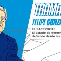 Vara exige a Podemos que pida disculpas públicas a Felipe González