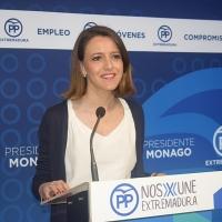 """El PP califica de """"fraude legislativo"""" la Ley contra la Exclusión Social"""