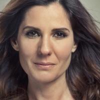 Diana Navarro actúa hoy en Badajoz