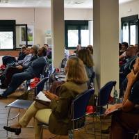 La I Semana Verde expone las oportunidades de la Dehesa extremeña