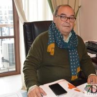 """Borruel: """"Otras pedanías sí eligen a sus alcaldes"""""""