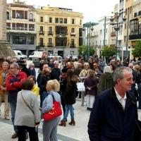 Badajoz acogerá una concentración contra el Impuesto de Sucesiones
