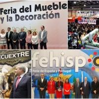 IFEBA costará a los pacenses 1.770.000 euros en 2017
