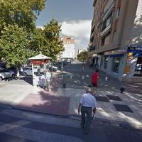 El Cuponazo deja más de 9 millones de euros en Badajoz