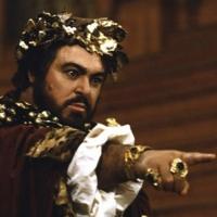 La ópera 'Rigoletto' llega a Badajoz