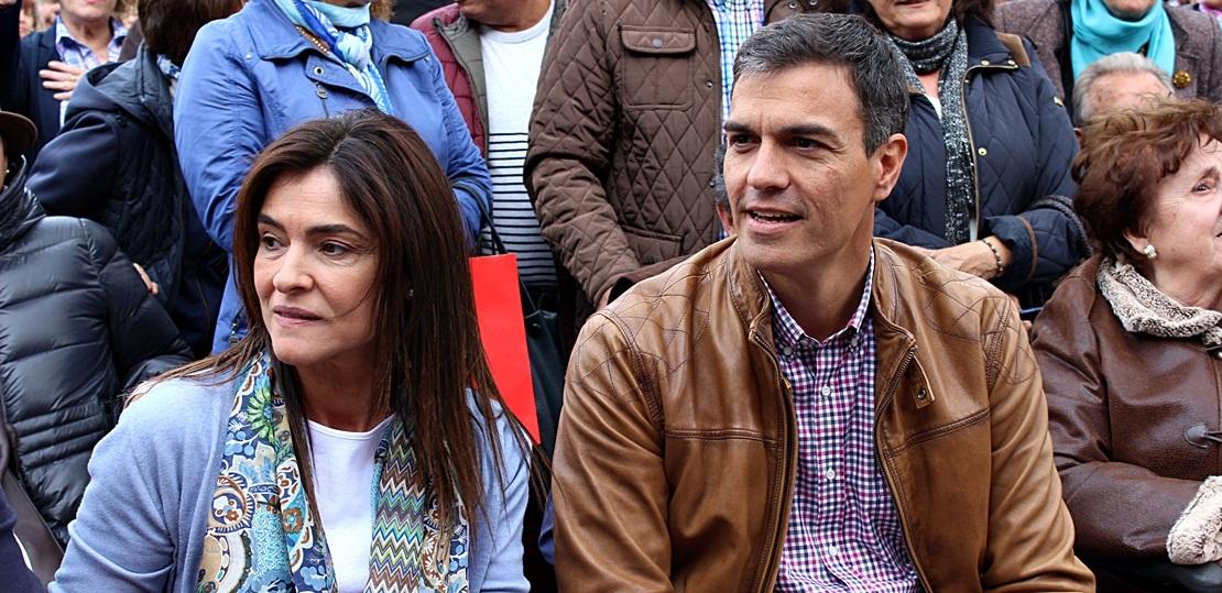 Leonor Martínez-Pereda optará a la secretaría regional del PSOE