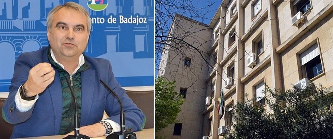 OPINIÓN. Nuevo varapalo judicial para Fragoso