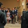 La Guardia Civil celebra sus 173 años con un acto en Badajoz