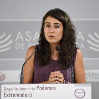 """Podemos: """"La situación del mundo rural es agónica"""""""