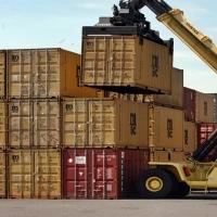 Las exportaciones y las importaciones extremeñas gozan de buena salud