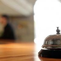 Aumentan las visitas en hoteles de Extremadura
