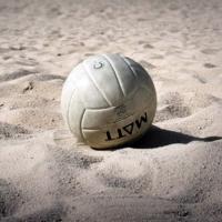 Cáceres albergará el trofeo de Voley Playa más feriante